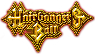 Hairbangers Ball
