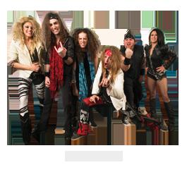 media-band-photo-02